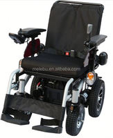 power lift up armrest wheelchair manufacturer prices