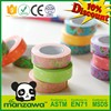 Brand new manzawa custom 10mm washi tape... washi tape good adhesion for christmas decorating