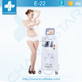 SHR hair removal SHR IPL hair removal beauty equipment shr ipl
