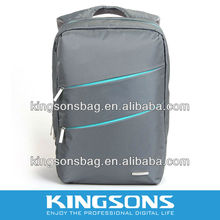 colleague bag, school bags, fabric for backpacks
