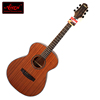 China Best custom made acoustic guitar