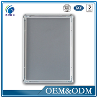 Economic Free Sample Decorative Frames For Walls