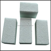 China foot pumice chap wholesale