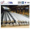 high strength prestressed bar for concrete prestressing