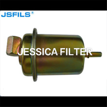 CHINA WENZHOU MANUFACTURE SUPPLY 3191105000 FUEL FILTER FOR CAR CHEAPEST PRICE
