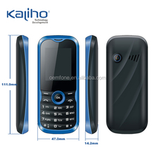 Cheap Peice Selling Mobile Feature/Cell Phones Long Standby Used Quad Core