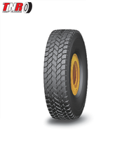 Radial OTR tyre crane tyre 16.00r25 from tire factory