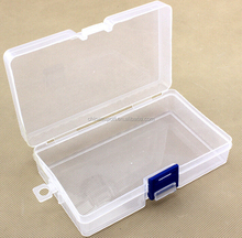 jewelry making tool kit pp packaging box