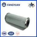 Hot Sellinfg!!!China Factory 0030R020BN3HC Hydraulic Oil Filter Hydac Filter