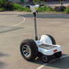 4 wheel self balance 650w single seater buggy