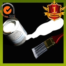 High quality paint raw material manufacturers titanium dioxide chemical properties