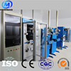 /product-detail/fiber-optical-cable-equipment-optical-fiber-coloring-machine-1977453001.html