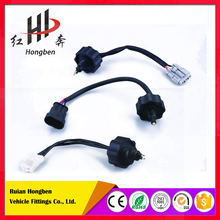 car auto fuel filter water level sensor 2 3wire electrical system truck parts