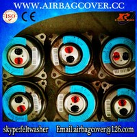 Double Plug Airbag Carola Gas Generators,Cheapest!!!