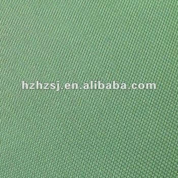PVC Coated Oxford Cloth for Shopping Bag