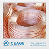 ICEAGE Air Condition Copper Pipe Price