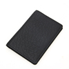 Wholesale Fashion PU Bi-fold Travel Passport Wallet with card holder
