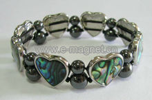 Fashion Therapy Magnetic Bracelet,magnet bracelet