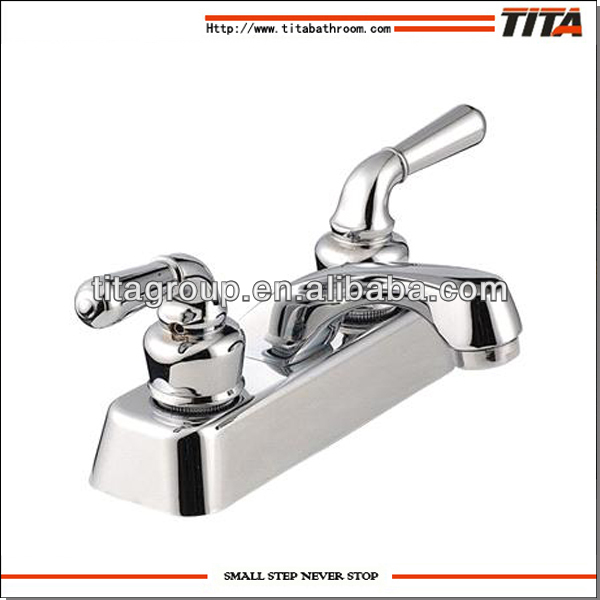 2014 new design upc faucets bathroom NH059