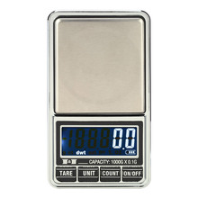 1000g*0.1g Mini Digital <strong>Scales</strong> balance Pocket balanza Jewelry Electronic <strong>Scales</strong> Precision joyeria Balance pesas bascula <strong>scale</strong>