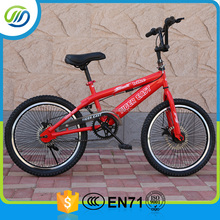 Factory Direct Selling Kids Bike/Children Sport Bicycle
