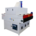 HOT SALE FOR Door for six sides UV Curing Machine