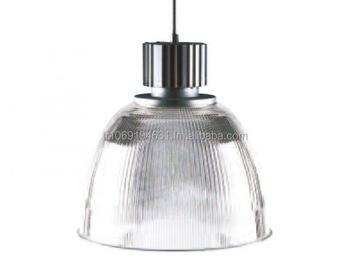 Led High Bay Lighting Luminaires