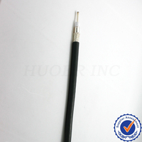 andrew heliax feeder cable