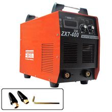 hot sale & high quality tig200p welding machine for xcmg spare parts