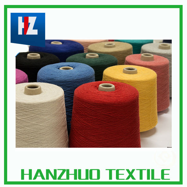merino wool acrylic blend yarn manufacture