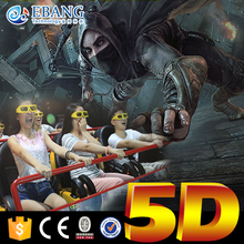 fast tool to make money cinema chair for 3d/ 4d/ 5d/ 6d/ 7d/ theater