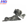 /product-detail/gt2256ms-truck-npr-for-turbocharger-704136-5003s-8973267520-8971784860-60639473467.html