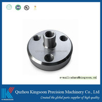 oem odm precision turning and milled part customized metal parts and accessories