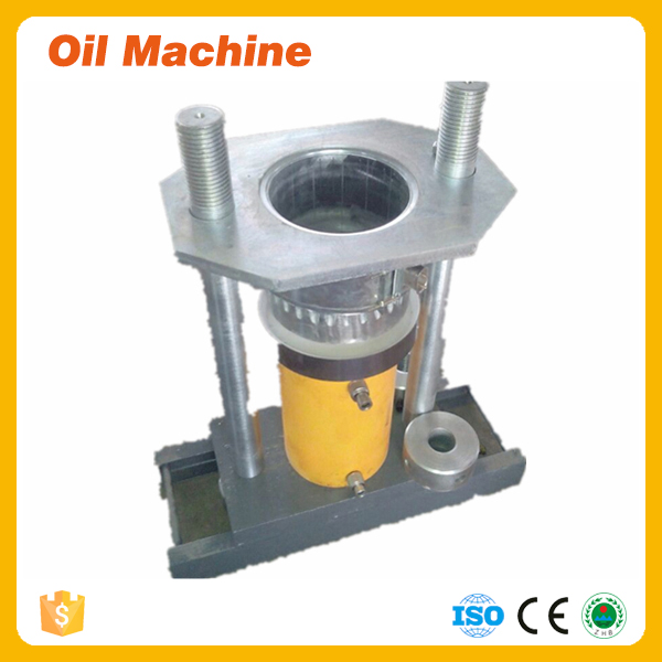 Hydraulic oil 68 equipment canary seed/sunflower seed soybean seed oil mill machinery/closed loop extractor