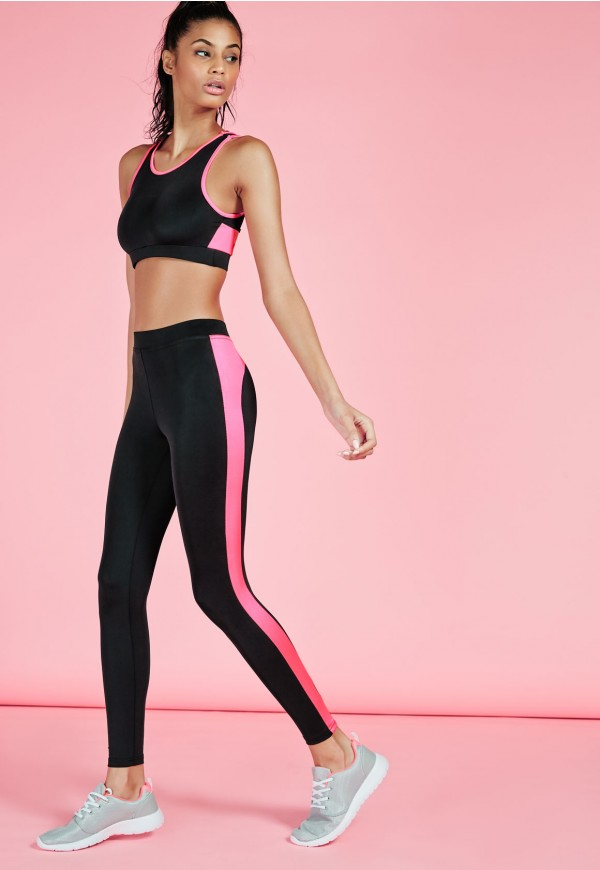 Find affordable women's fashion & sportswear for every occasion. We've got huge savings on shoes, dresses, gym gear, trainers & more, all from the biggest brands.