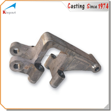 Hot new products China supplier casting oem parts
