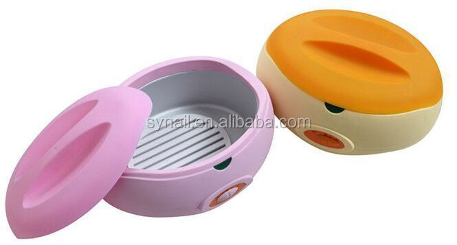 best paraffin wax machine