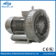 High quality Blow Drying Machine Aeration Blower Regenerative Blower
