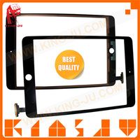 Super quality original lcd spare parts for ipad mini lcd motherboard