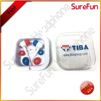 best price in ear earphone With Recycle System