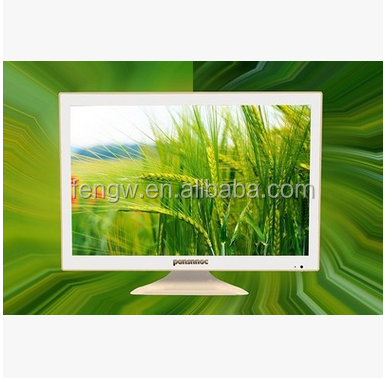 companies looking for distributors ! Small Size Universal HD TV China Brand LCD TV