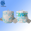 oem baby diapers wholesale, pe film disposable baby diapers in good quality