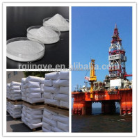 Petroleum & Drilling grade CMS sodium carboxymethyl starch