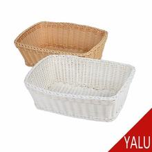 solid artificial baskets YL-17