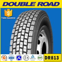 Alibaba Rubber Tire 315/80R22.5 295/80R22.5 11.00 R20 12.00R20 Truck Parts For Sale In China With Competitive Prices