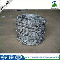 weight razor barded wire mesh prices