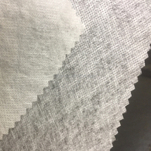 Cold Water soluble nonwoven fabric/embroidery stabilizer/embroidery backing paper