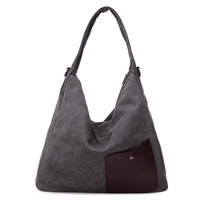 on time delivery guaranteed 2012 s fashion pu tote lady bag