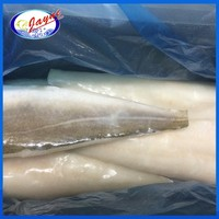 tasty delicious cod portion/fillet/loin