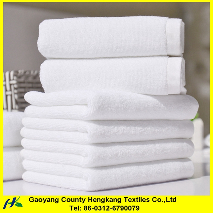 Ihram Towels for Hajj ,UMRAH TOWELS polyester towel ,white Ihram Towel for Haji Available hot sale
